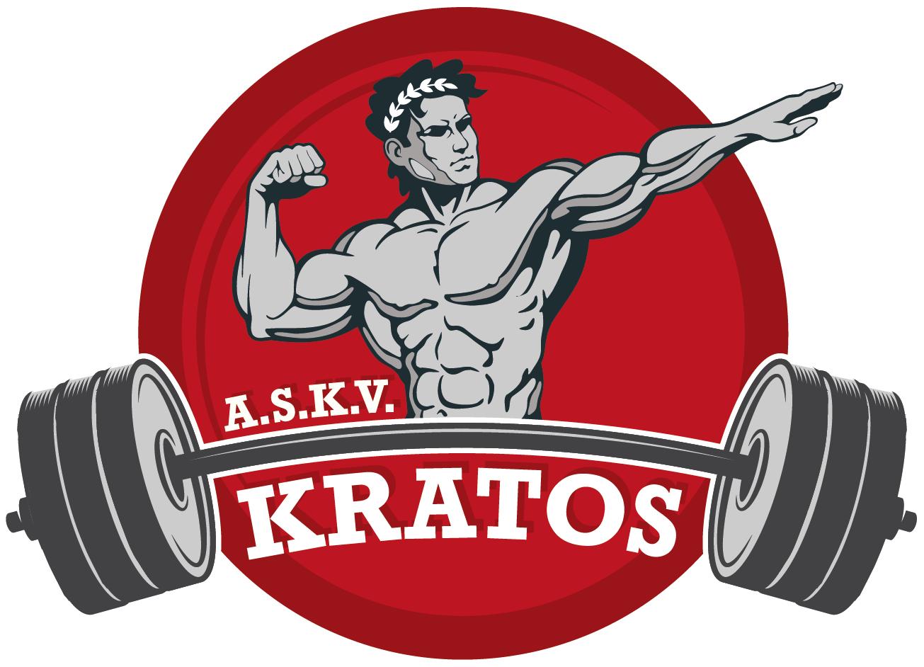 A.S.K.V. Kratos